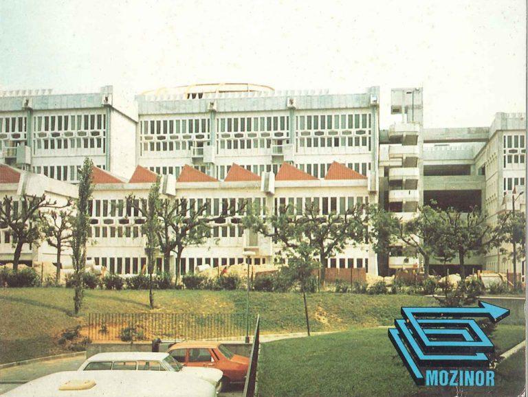 Vintage-mozinor1